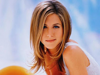 Fashion Haircut styles: Jennifer Aniston Sedu Haircut 2009. Sedu Haircut