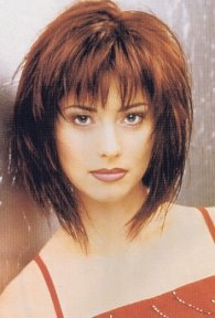 short hairstyles trends 2010 2011