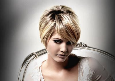 http://4.bp.blogspot.com/_30PRmkOl4ro/SaFFzVLrMLI/AAAAAAAAKXI/6ahsyCX0o7k/s400/Short+Hairstyles+Ideas+for+Summer2.jpg