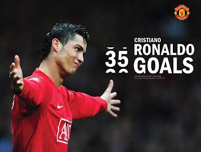 Ronaldo Wallpapers,