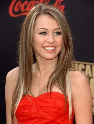 Latest Trends for Long Hairstyles 2009. For ideas in the latest hairstyles,
