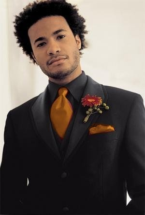 afro american hairstyles for afro men 2009  african