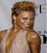 http://4.bp.blogspot.com/_30PRmkOl4ro/SdiLwB2p0pI/AAAAAAAAM7k/90_BSa85ndk/s400/afro-american-short.jpg