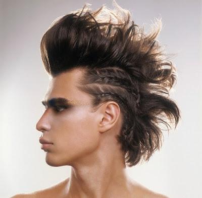 justin bieber google. justin bieber google skins. justin bieber 2011 haircut