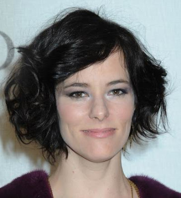 free short hairstyle pictures. short hairs. short hairstyle