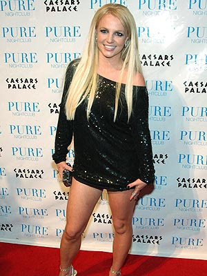 Britney Spears Latest Hairstyles, Long Hairstyle 2011, Hairstyle 2011, New Long Hairstyle 2011, Celebrity Long Hairstyles 2028
