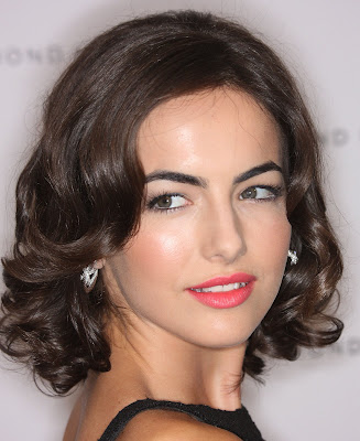 Medium Hairstyles, Long Hairstyle 2011, Hairstyle 2011, New Long Hairstyle 2011, Celebrity Long Hairstyles 2030
