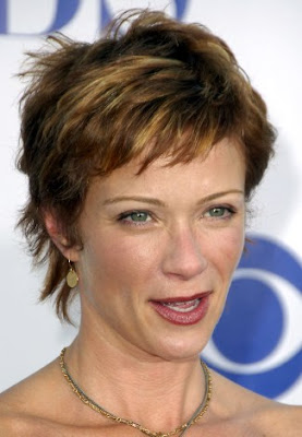 Formal Short Hairstyles, Long Hairstyle 2011, Hairstyle 2011, New Long Hairstyle 2011, Celebrity Long Hairstyles 2045