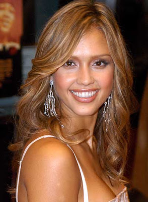 Long Center Part Hairstyles, Long Hairstyle 2011, Hairstyle 2011, New Long Hairstyle 2011, Celebrity Long Hairstyles 2239