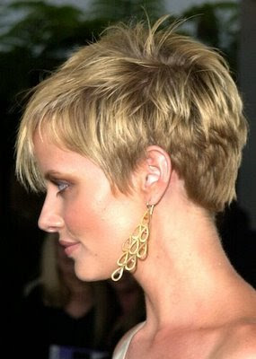 http://4.bp.blogspot.com/_30PRmkOl4ro/SjO4EZFtMOI/AAAAAAAARkM/MF8JVm3U4EQ/s400/cute-short-hairstyles-05.jpg