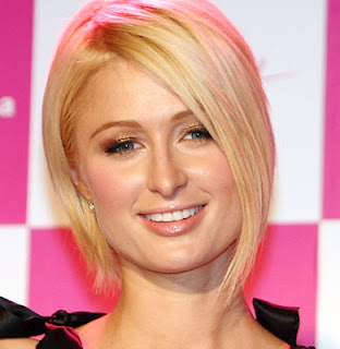 Inverted Bob hairstyles are one of the hottest haircuts, you can easily