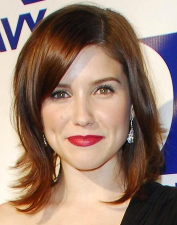 layered hairstyles for medium length hair. Medium Length Hairstyles For