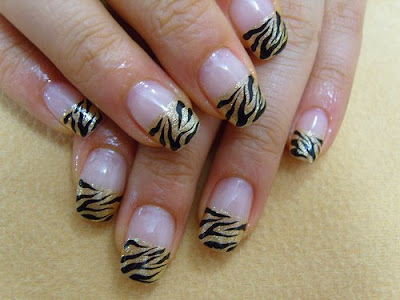 flower designs for nails. Acrylic Nails Design Pics