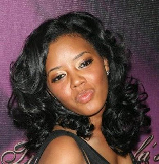 Short Hairstyles for Black People black hairstyles updos.