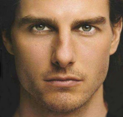 tom cruise hairstyle. Hot Tom Cruise Best Sexy