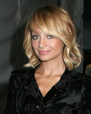 Short Hairstyles tips for fall winter 2009 2010