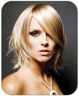 http://4.bp.blogspot.com/_30PRmkOl4ro/SsX87vcWW4I/AAAAAAAAWVE/SOFG7M73zSM/s400/2010-summer-hairstyles6.jpg