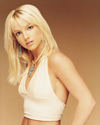Britney Spears Latest Hairstyles, Long Hairstyle 2011, Hairstyle 2011, New Long Hairstyle 2011, Celebrity Long Hairstyles 2075