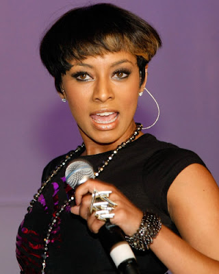 african hairstyles keri hilson hairstyles 20092010