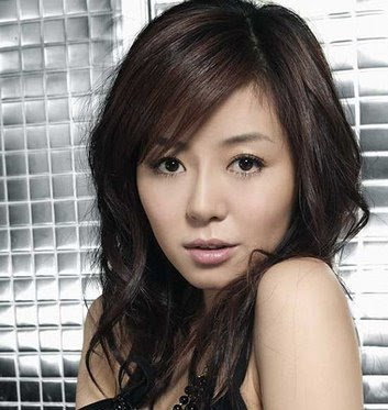 Asian Women Hairstyles Ideas
