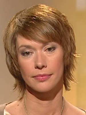 boho chic hairstyles_24. female medium hairstyles_24. bob short hairstyles_24. Short bob; Short bob.