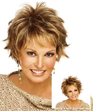 New Short Haircut trends 2010 men and women