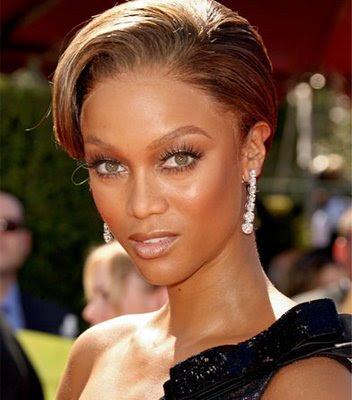 hairstyles for short hair women. Short Hair Styles For Black