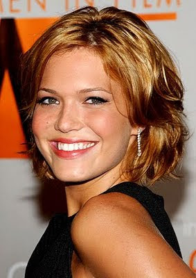 Formal Short Hairstyles, Long Hairstyle 2011, Hairstyle 2011, New Long Hairstyle 2011, Celebrity Long Hairstyles 2299