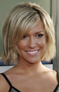 Sedu Short Hairstyles