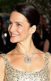 Formal Short Hairstyles, Long Hairstyle 2011, Hairstyle 2011, New Long Hairstyle 2011, Celebrity Long Hairstyles 2068