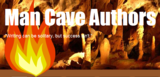 Man Cave Authors