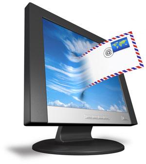 e_mail.jpg