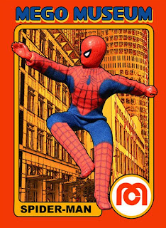 Spider-man the manes medusa Aventuras Ineditas nº 27 read description