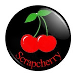 Loja Scrapcherry