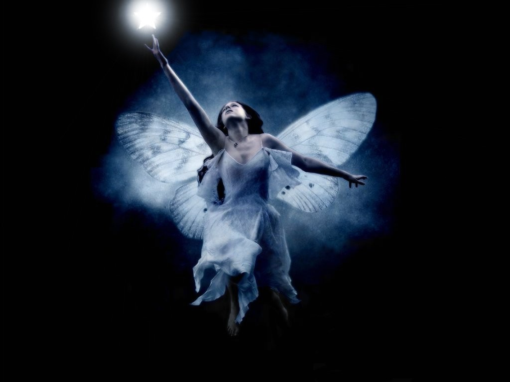 http://4.bp.blogspot.com/_30qOA6LJS3k/TC16hhpOISI/AAAAAAAAABE/3Np7_-G8fcg/s1600/gothic-fairy-wallpaper-636804.jpeg