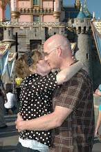 The castel kiss