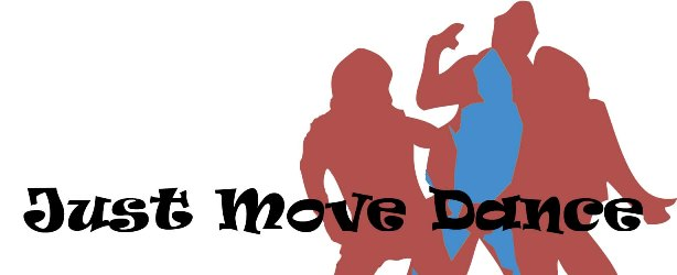 Just Move, Dance Classes