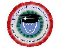 La Prima Scuola Italiana di Formazione Continua per Formatori