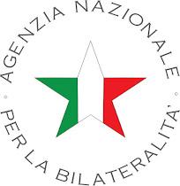Agenzia Nazionale per la Bilateralità