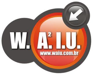 logotipo do 1º Workshop de AI, Acessibilidade e Usabilidade