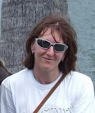 Lisa Balm
