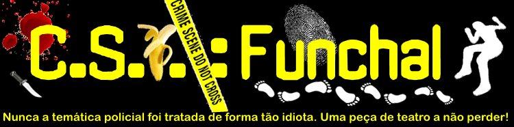 C. S. I. Funchal