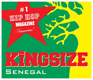 HIPHOP MADE IN GALSEN