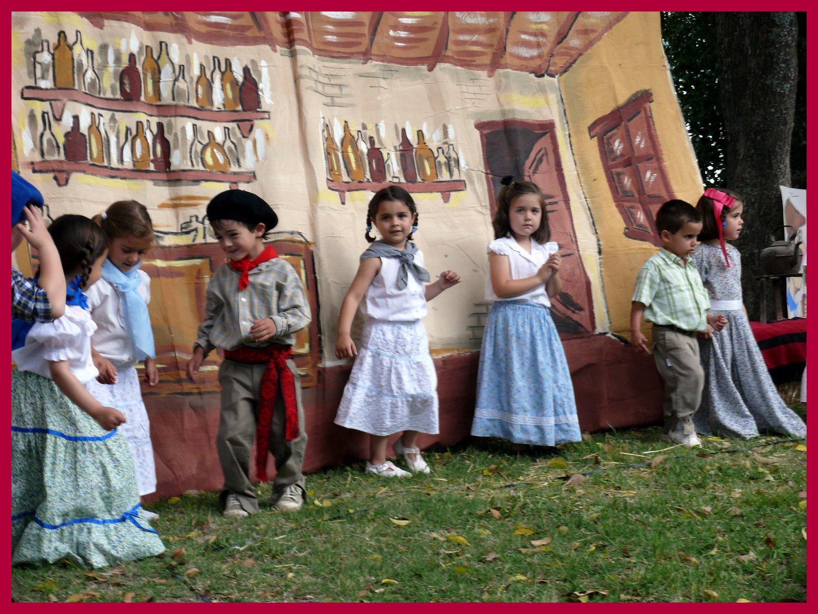 Colegio san antonio m s d a de la tradici n en jard n for Colegio jardin de africa
