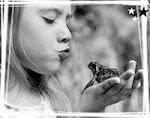 este hermoso mimo me lo regaló sandra!!! si!!! es una gran amiga!!! visiten a sandra