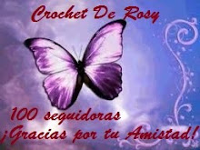 felicitaciones amiga!!!