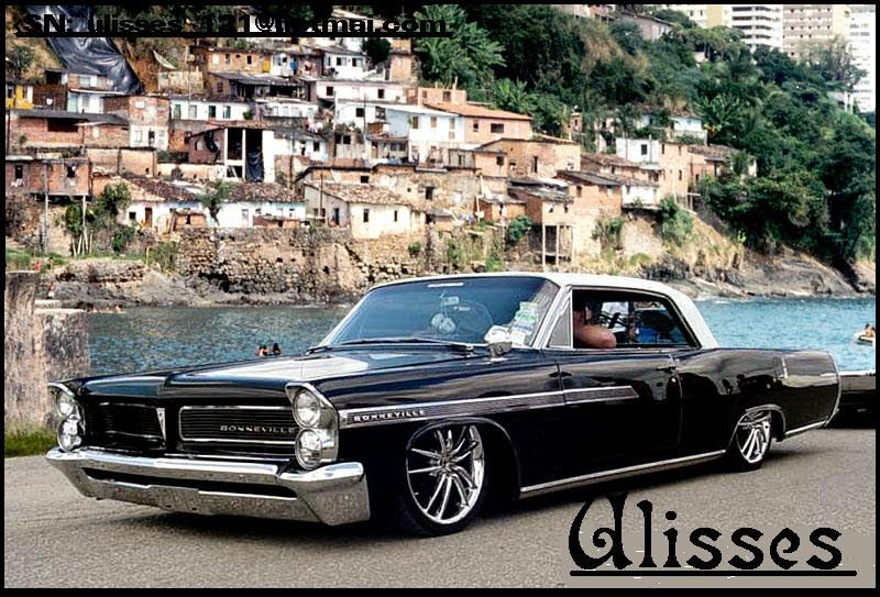 carros tunados e velozes galaxie tuning. Black Bedroom Furniture Sets. Home Design Ideas