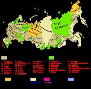 Novia Rusa O Ukraniana, Mitos Y Realidades ElAntro
