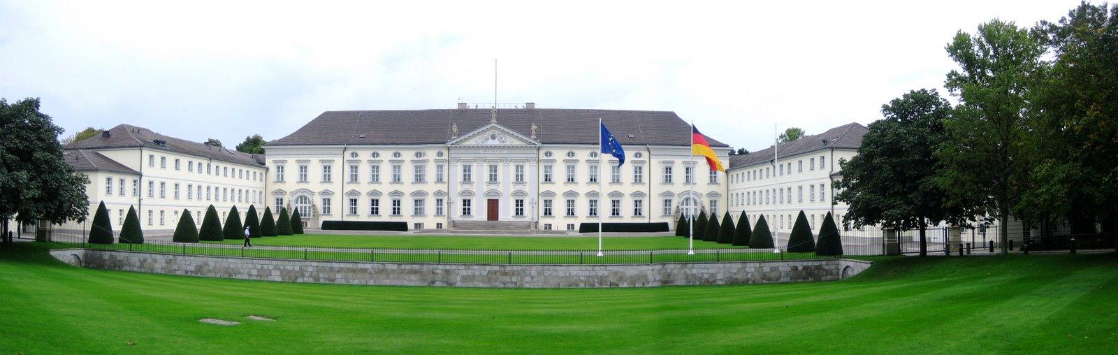 [Schloss_Bellevue]