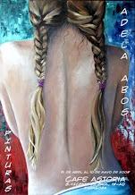 Individual Astoria 2008